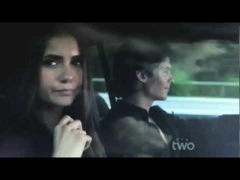 Damon & Elena~ Love
