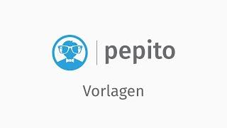 pepito video