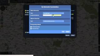 5  Riasztáskezelő Aktív időszakok konfigurálása 2  rész, járműkövetés, nyomkövetés - easyTRACK