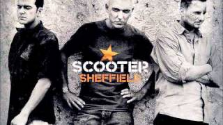 Scooter - Never Slow Down