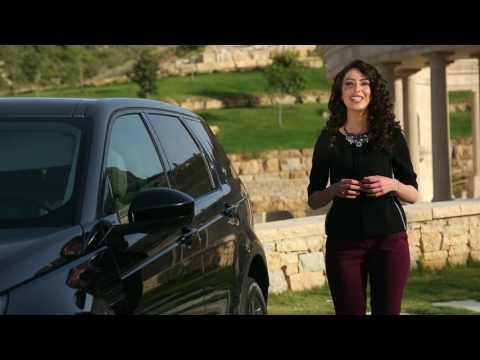 الحلقة 28- برنامج اوتوموبيل Automobile