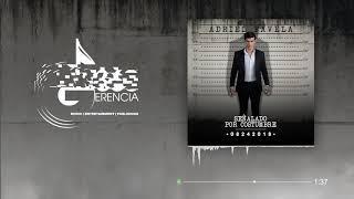 "Adriel Favela- ""La Escuela No Me Gustó"" feat. Javier Rosas (Letra Oficial/Lyrics)"
