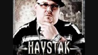 Haystak Goons involved