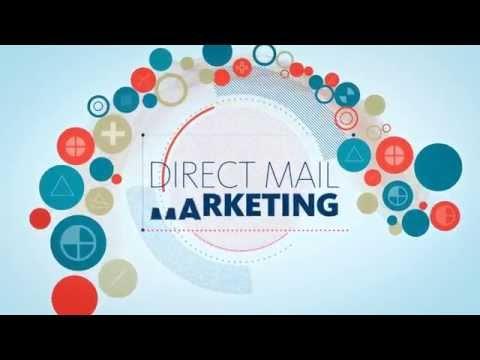 JKG Print's ProSpec XL: List-free, Targeted Mailings