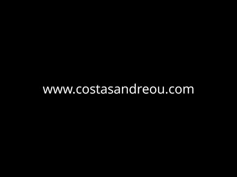 Costas Andreou - Costas Andreou