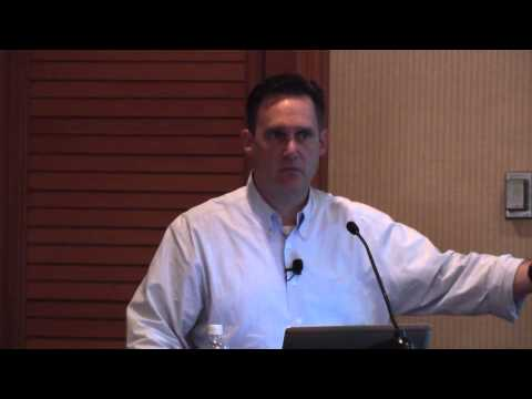 cGMP Video Series: DQSA - A New Law: A New Era