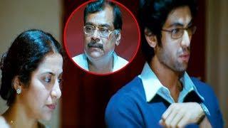 Rana & Kotasrinivasrao Ultimate Interesting Scene | Telugu Interesting Scene | Telugu Videos