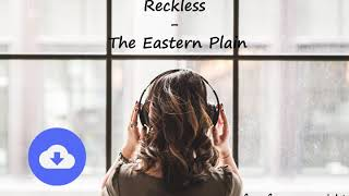 Reckless - The Eastesn Plain [no copyright music] [free download]