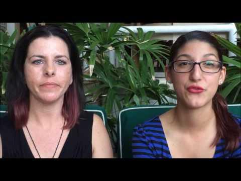 YellowTelescope Training Testimonial