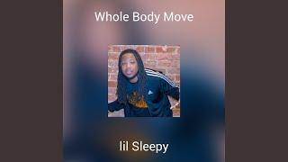 Whole Body Move