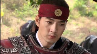 Jumong, 45회, EP45, #04