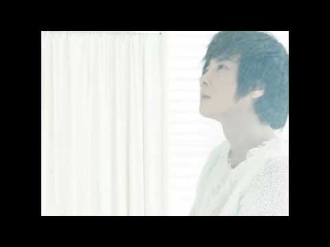 Shin Hye Sung - 다른 사람 사랑하지마 Don't Love Another Person[Eng & Romanization Subs]