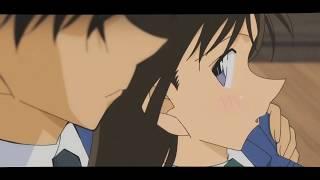 [AMV] Shinichi Kudo x Ran Mouri | Có chút ngọt ngào
