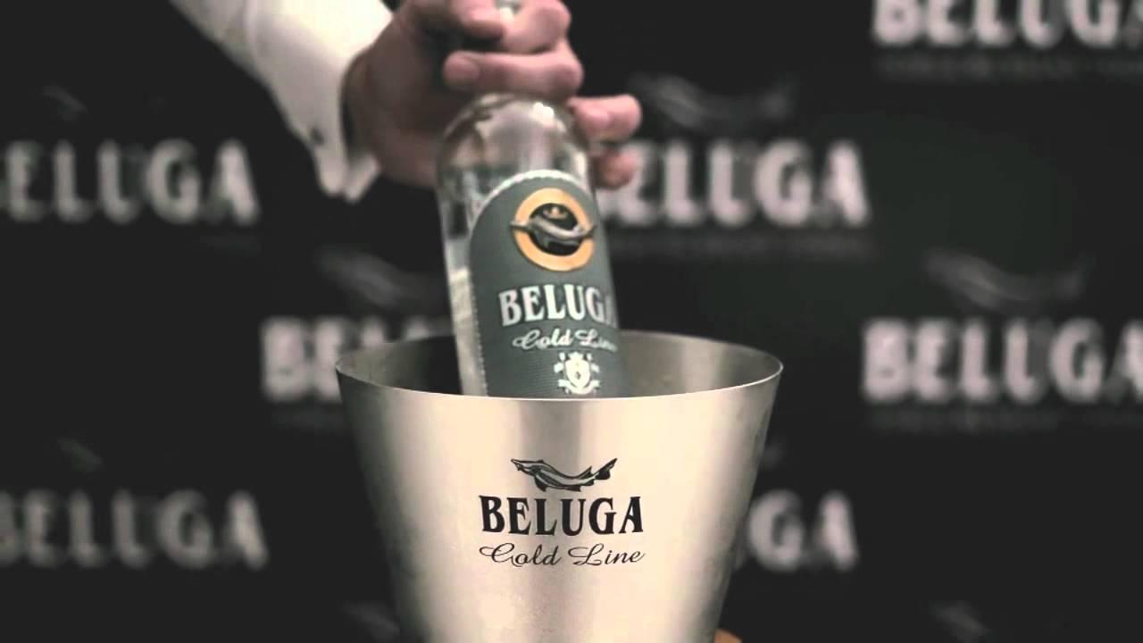 Beluga Gold