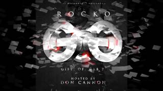 ROCKO-PREPARED ( NEW SONG 2013 )
