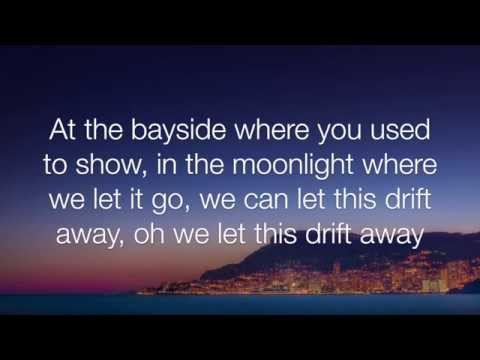 Shots- Imagine Dragons (LYRICS)