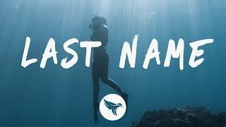 Future - Last Name (Lyrics) Feat. Lil Durk