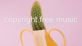 [COPYRIGHT FREE MUSIC] Doug Maxwell/Media Right Productions - Cartoon Bank Heist