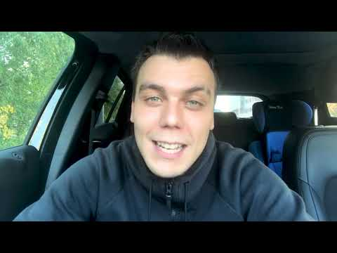 Нагиев Путину: