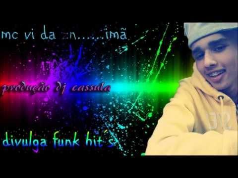 Baixar Mc vi da zn imã Divulga Funk Hit's