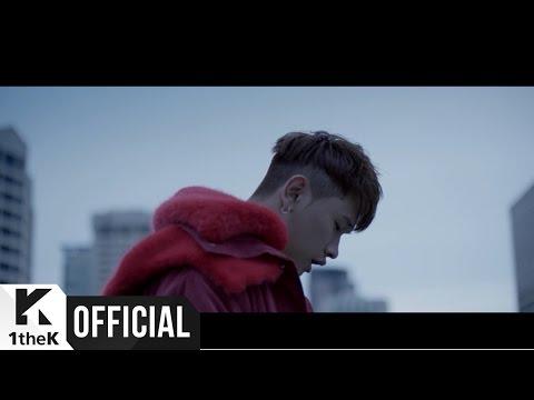 [MV] Crush _ fall(어떻게 지내)