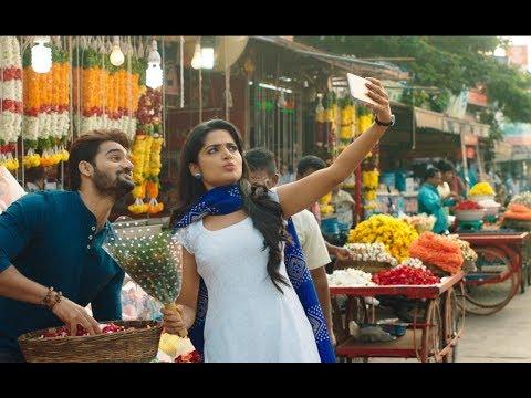 Karthikeya Guna 369 Teaser