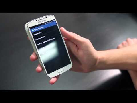 FreedomPop 101: How to update your PRL/Profile on a Samsung Galaxy S2, S3, and S4