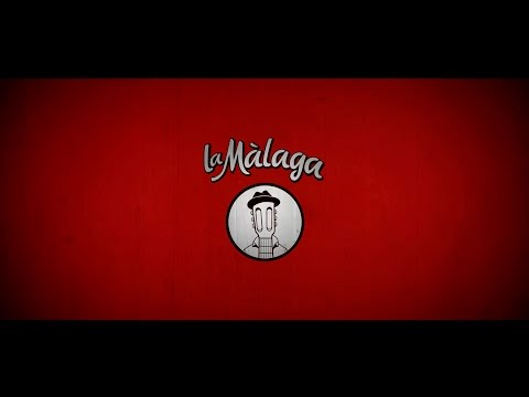 La Màlaga - Els Tres Tombs
