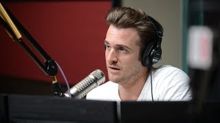 How to Get Over a Breakup - Ask Yourself This Question First Matthew Hussey, Get The Guy