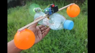 ✓Amazing Science Project! Amazing Science Experiments and Science Experiments For Kids! Life Hacks