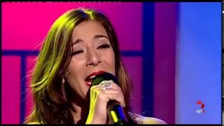 LA PORTEÑA TANGO TRÍO - LA PORTEÑA TANGO TRÍO & EUGENIA GIORDANO en CyL TV | España