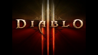Diablo 3: New Players' Guide