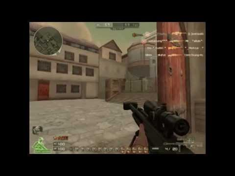 sniper.vn