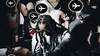 Ty Dolla Sign - All (Airplane Mode)
