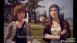 Pricefield - Closer (feat. Halsey)