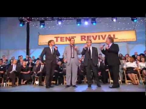 That Sounds Like Home To Me - Gaither Vocal Band - YouTube