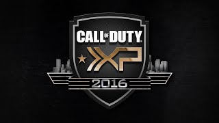 Call of Duty XP returns to Los Angeles in September