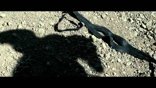 Lone ranger :  bande-annonce VF