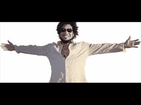 Baixar Jauperi - Coração de Bola / I Could be loved - CD 2011