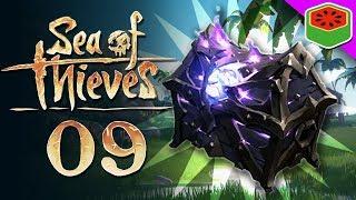 GREATEST TREASURE HAUL! | Sea of Thieves [Episode 9]
