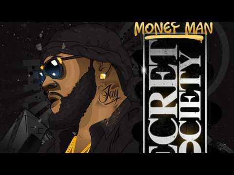 Money Man - Secret Society (Full Mixtape)