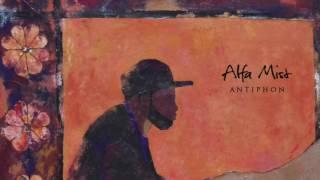 Alfa Mist - Breathe (ft. Kaya Thomas-Dyke)