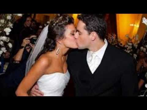 Baixar beijo no altar - Willian Nascimento
