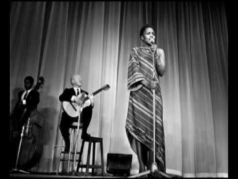 Baixar Miriam Makeba - Mama Afrika
