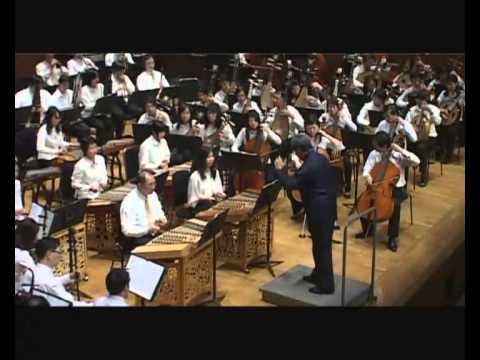 友誼萬歲 - 香港青年音樂協會