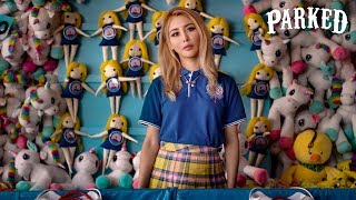 Parked   The Carnival Of Secrets - Wengie Short Film