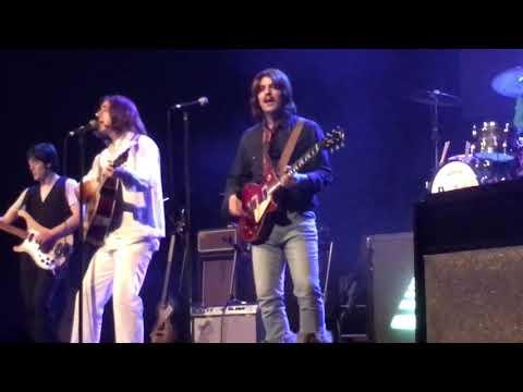 Bootleg Beatles - The Ballad of John & Yoko