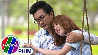 THVL   Bí mật quý ông - Tập 224[1]: Buổi hẹn hò lãng mạn của Lâm và Quỳnh