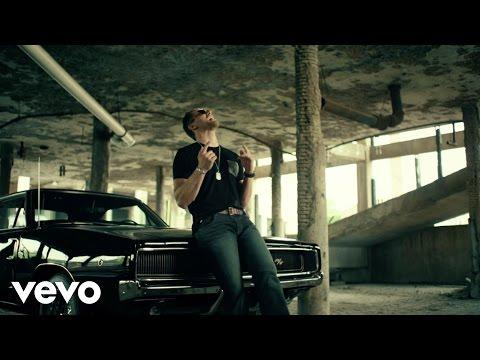Chase Rice - Ride ft. Macy Maloy