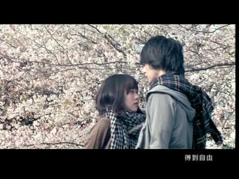 Yen-j嚴爵【謝謝你的美好】MV官方完整高清版